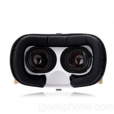 VLITI-OP-001-FOV100-Immersive-3D-VR-Headset--364908-