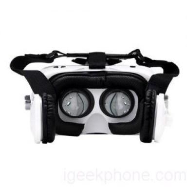 VR-BOSS-FOV120-Immersive-3D-VR-Headset-Black-White-362055-