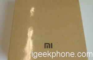 Xiaomi-Note2-PanJiutang