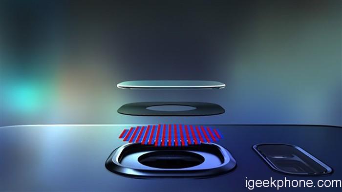 xiaomi-device-camera