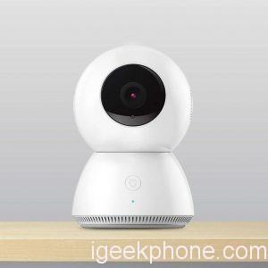 xiaomi-mijia-smart-ip-camera-white-001