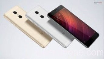 xiaomi-redmi-pro-launch-features