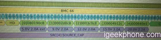 0f7bdb6a-c4e1-4139-9735-9ed53f8c91aa