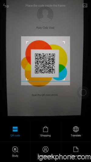 125749coduforuat9ufduk.jpg.thumb