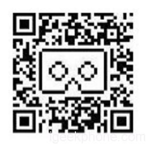 Atill-3D-VR-QR-Code