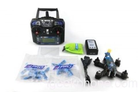 JJRC-JJPRO-P130-5-8G-40CH-800TVL-Racer-Drone-Camouflage-Blue-20160827124206461