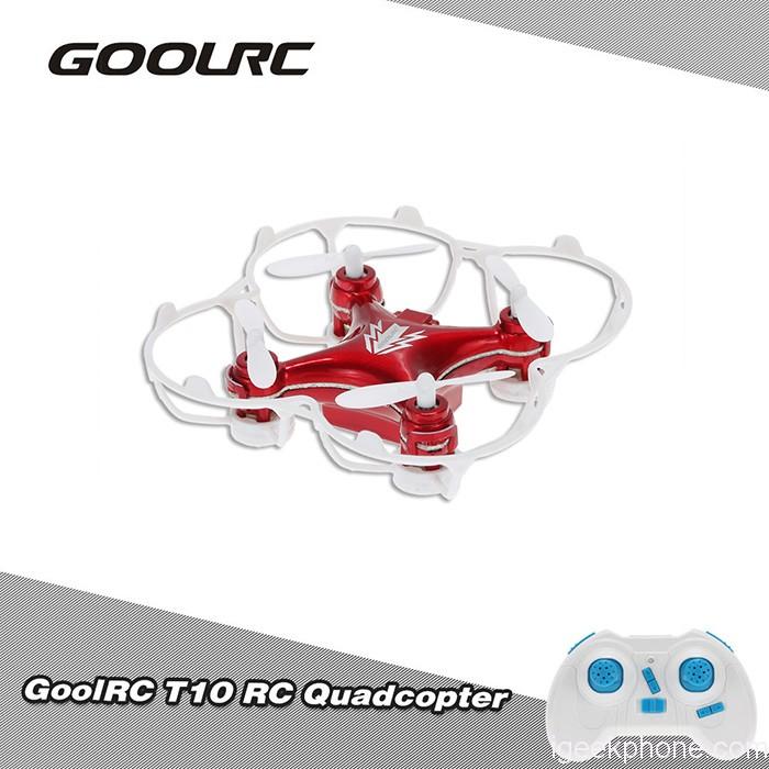 Original-GoolRC-T10-2-4G-4CH-6-Axis-Gyro-Mini-RC-Quadcopter-3D-Rollover-CF-Mode