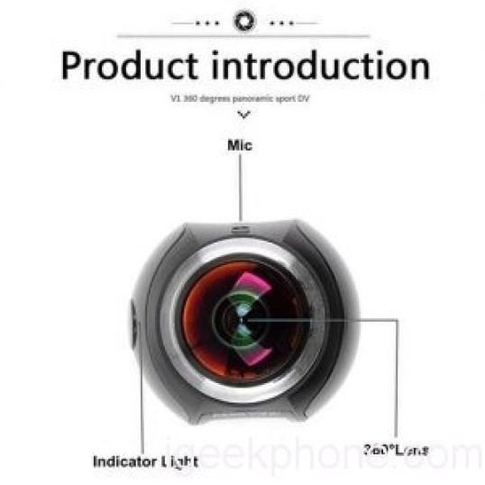 V1-Mini-Panorama-Camera-Mini-VR-Camera---Black-368871-