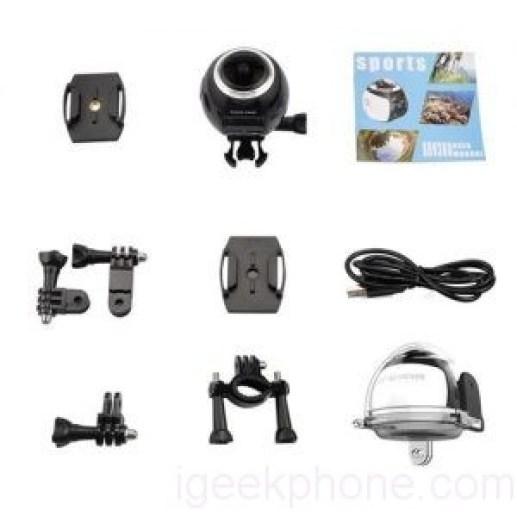 V1-Mini-Panorama-Camera-Mini-VR-Camera---Black-368872-