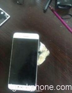 Xiaomi-Mi-5-alleged-explosion_3