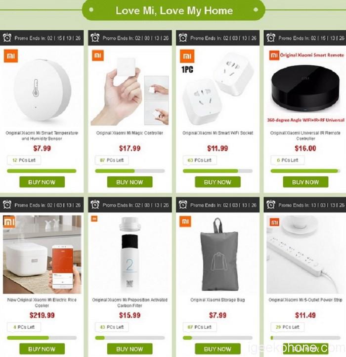 Xiaomi-Smart-Best-Sellers-03