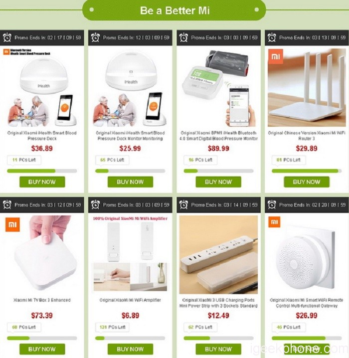 Xiaomi-Smart-Best-Sellers-05