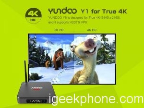geekbuying-YUNDOO-Y1-Android-6-0-Amlogic-S912-TV-BOX--385090-