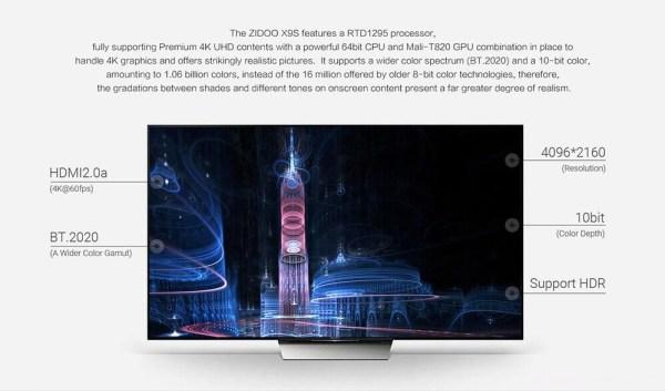 geekbuying-ZIDOO-X9S-Realtek-RTD1295-Android-6-0-OpenWRT-NAS--TV-BOX-383721-