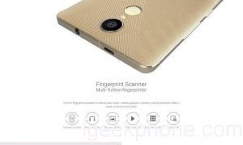 geekbuying-ZOPO-HERO-2-Android-6-0-1GB-16GB-Smartphone---Gold-382570-