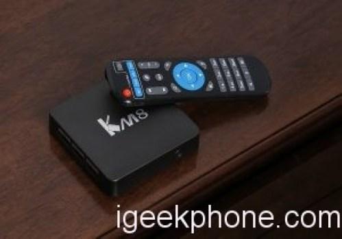 km8_android_6_0_tv_box_1efd4f_8d3c89e2ce1f5a0