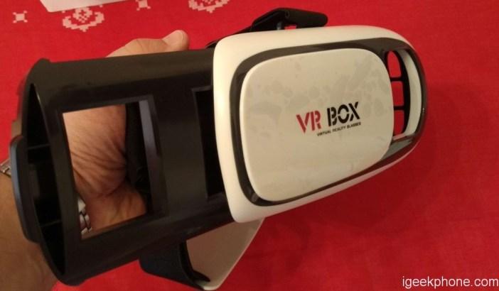 vr box 14