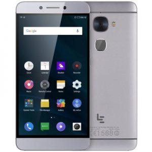 LETV LeEco Le 2 X520