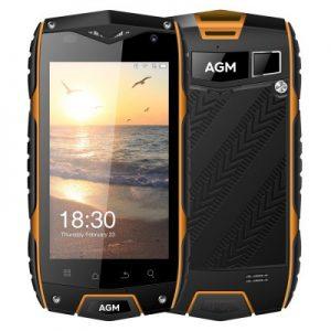 AGM A7