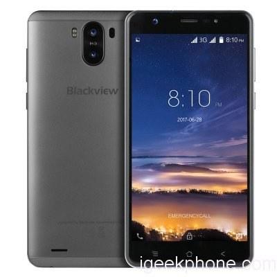Blackview R6 Lite