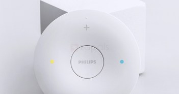 xiaomi_smart_remote_control_transmitter_for_philips_smart_led_ceiling_light_wp1020390403318_4_