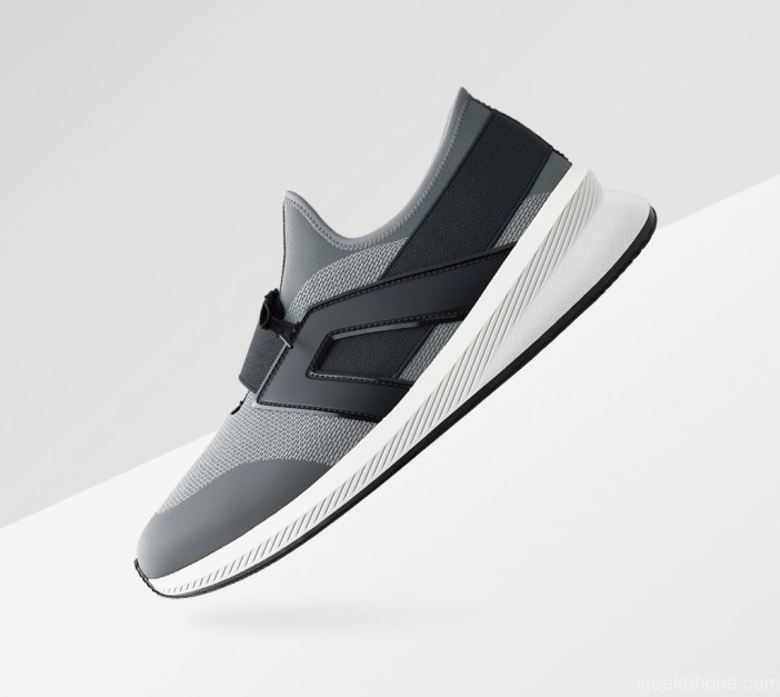 Xiaomi Youpin GTS lightweight shoes