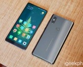 Xiaomi Mi MIX 2S Full Review: A Promising Dual Camera and An Artificial Intelligence That Knows Little