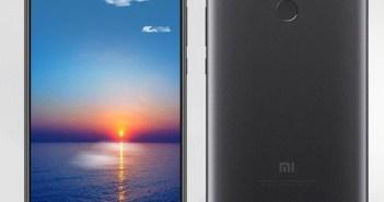 Xiaomi Mi Max 3 Renders 2