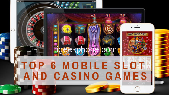 raging bull casino mobile bonus