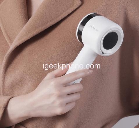 Xiaomi Mijia Deerma Portable Lint Remover