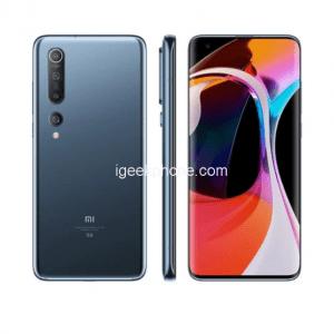 Xiaomi MI10S