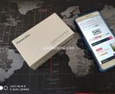 Review: Halfsun T7 – Check this TWS BT 5.0 waterproof earphones, now with 15% discount at Lightinthebox!