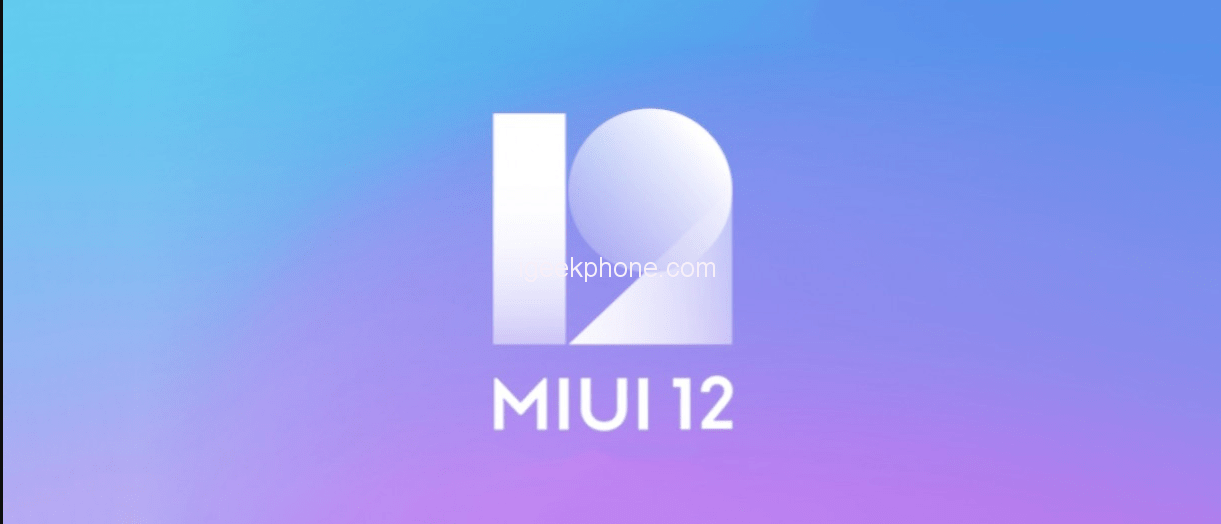 How To Unlock Super Wallpaper In Miui 12 For Xiaomi Phones