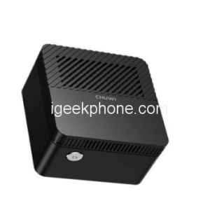 Chuwi LarkBox Mini PC