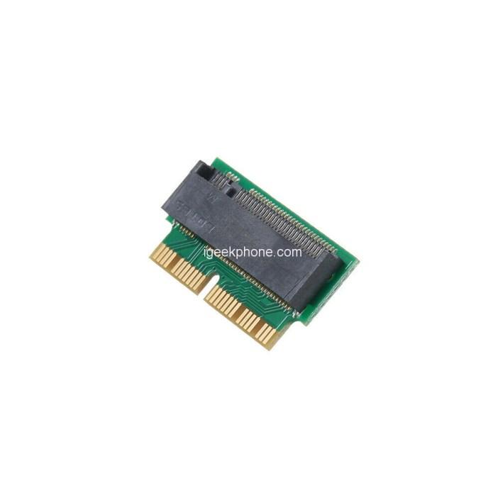 Kingston DT SE9H USB 2.0
