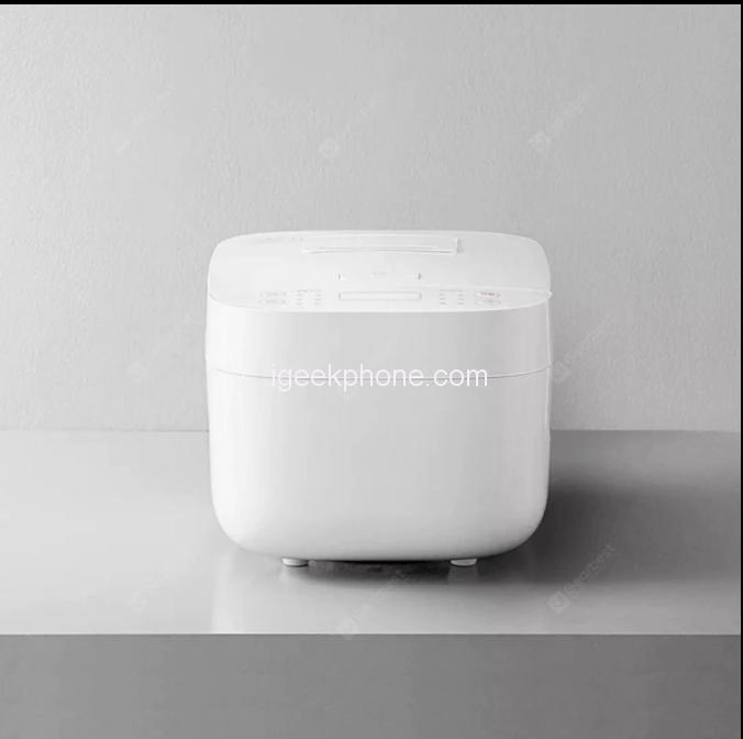 Xiaomi Mijia C1 Electric Rice Cooker