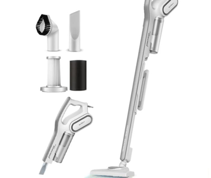Xiaomi Deerma DX700 Handheld Vacuum Cleaner