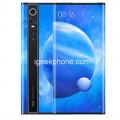 Xiaomi Flip