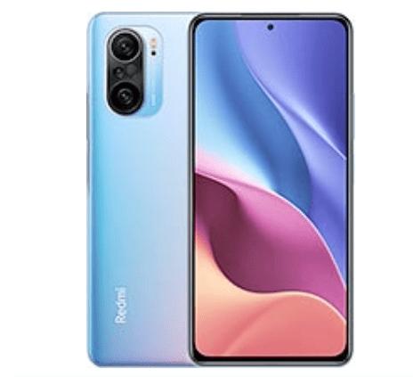 Xiaomi Redmi 11X 5G