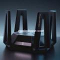 Xiaomi AX9000 WiFi 6 Router