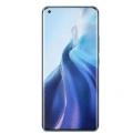 Xiaomi Mi 11s