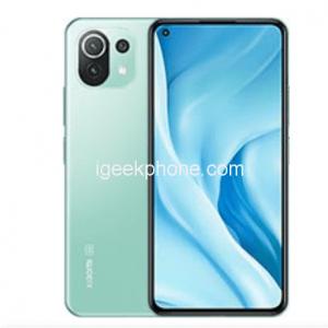 Xiaomi Mi 13 Lite 5G