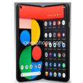 Google Pixel Folding
