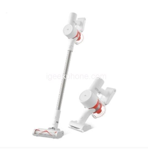 Xiaomi G9 Vacuum Cleaner