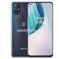 OnePlus 10e 5G