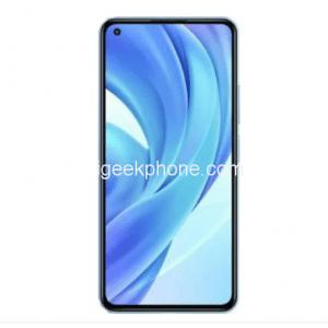 Xiaomi Mi CC12