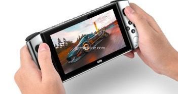 GPD WIN 3 Review – Windows 10 Handheld Console at $1,124.99 From Banggood (Coupon)