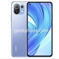 Xiaomi Mi 12 Lite 5G
