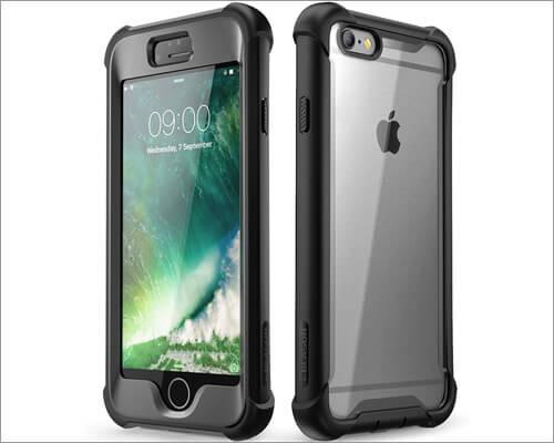 Чехол-бампер i-Blason для iPhone 6s