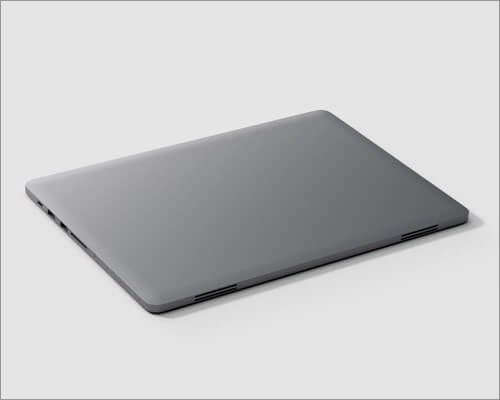 13-дюймовая док-станция LINEDOCK для MacBook Pro